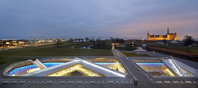 デンマーク国立海洋博物館