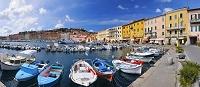 イタリア トスカーナ