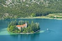 クロアチア ダルマチア