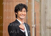 訃報:三浦春馬さん