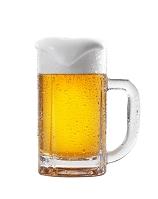 大ビールジョッキ