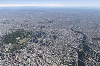 東京都 中央区 銀座周辺