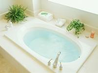 バスルームイメージ