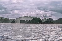 ベトナム 北東