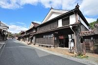 岡山県  郷土館