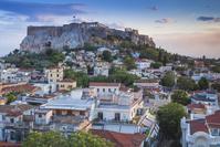 ギリシャ アクロポリス