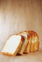 食パン イギリスパン