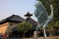 兵庫県 城崎温泉