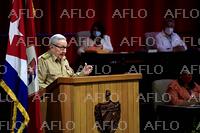ラウル氏が引退へ キューバ、カストロ時代に幕