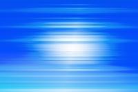 直線と光 CG