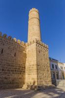 チュニジア スース リバト