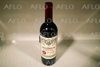 宇宙熟成ワイン、クリスティーズが販売
