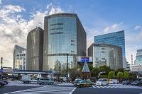 東京都 有楽町