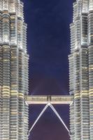 マレーシア セランゴール