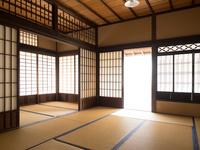 埼玉県 旧東方村中村家住宅