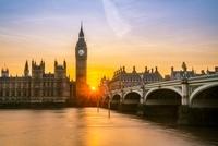 イギリス ロンドン
