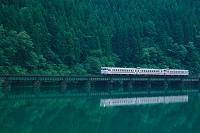 岐阜県 高山本線普通列車
