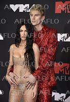 MTV ビデオミュージックアワード 2021