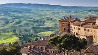 イタリア ボルテラ