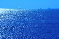 三重県 輝く海 伊勢志摩