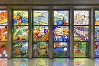 埼玉県 さいたま市 鉄道博物館