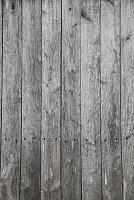 板壁 木目