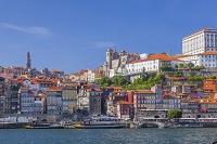 ポルトガル ポルト 街並
