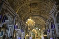 サン・アグスチン教会 マニラ フィリピン