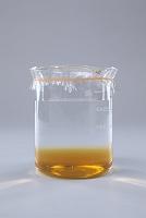 砂糖が水に溶ける様子 A15-6