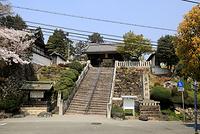 兵庫県 川西市 多田神社