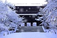 京都府  南禅寺