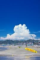 神奈川県 鎌倉の海