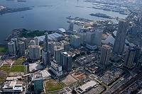 神奈川県 横浜市 みなとみらい周辺