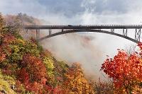 福島県 不動沢橋