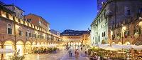 イタリア アスコリピチェノ