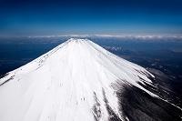 富士山(高度4,000m)