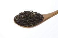 紅茶/ダージリン