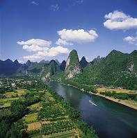 中国 桂林
