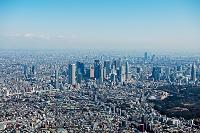 東京都 新宿副都心