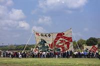 神奈川県 相模の大凧