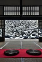 京都府 京都市 妙満寺