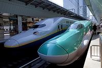 東京都 東京駅 新幹線