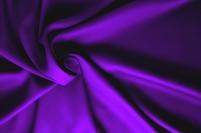 バッググラウンド(紫布)