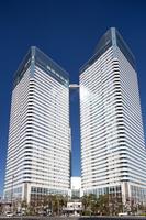 東京都 晴海アイランド トリトンスクエア