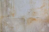 ヨーロッパイメージの外壁