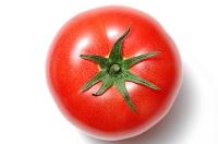 野菜 トマト