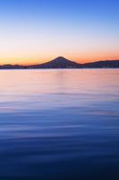 千葉県 江川海岸
