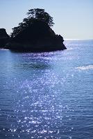 静岡県 堂ヶ島