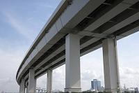 東京都 首都高速中央環状線