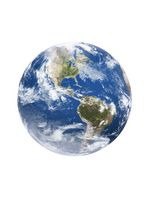 Terra・素晴らしき地球